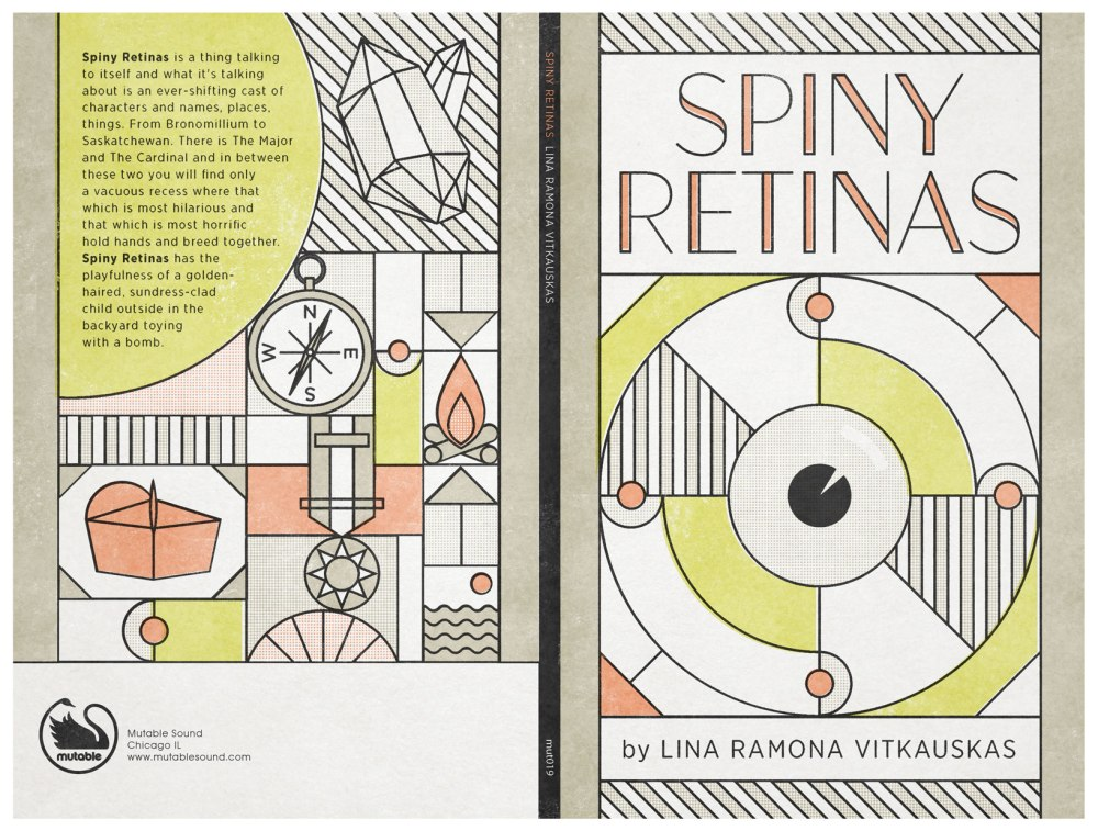 spiny_cover