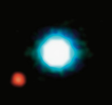 512px-2M1207b_-_First_image_of_an_exoplanet