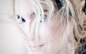 hair_lrv
