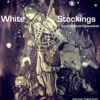 WHITE STOCK COVER_2015